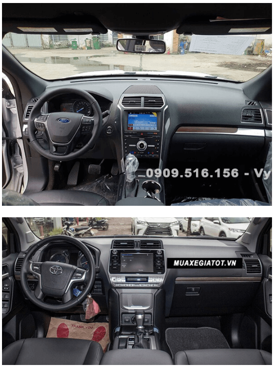 so-sanh-ford-explorer-va-prado-2019-muaxegiatot-vn-4