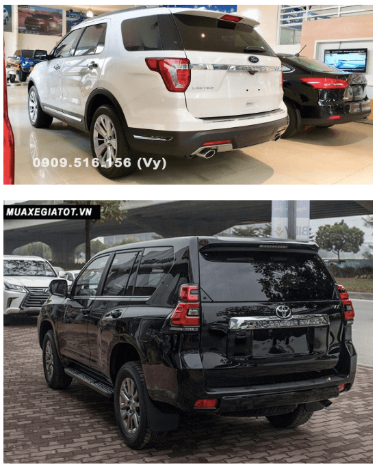 so-sanh-ford-explorer-va-prado-2019-muaxegiatot-vn-5