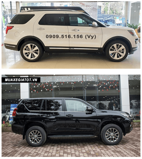 so-sanh-ford-explorer-va-prado-2019-muaxegiatot-vn-6