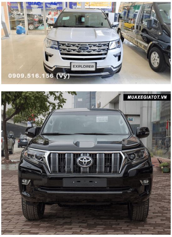 so-sanh-ford-explorer-va-prado-2019-muaxegiatot-vn-7