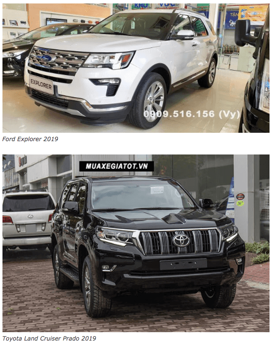 so-sanh-ford-explorer-va-prado-2019-muaxegiatot-vn-8