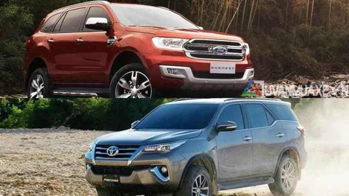so-sanh-xe-ford-everest-vs-toyota-fortuner-2017-tuvanmuaxe_vn-2