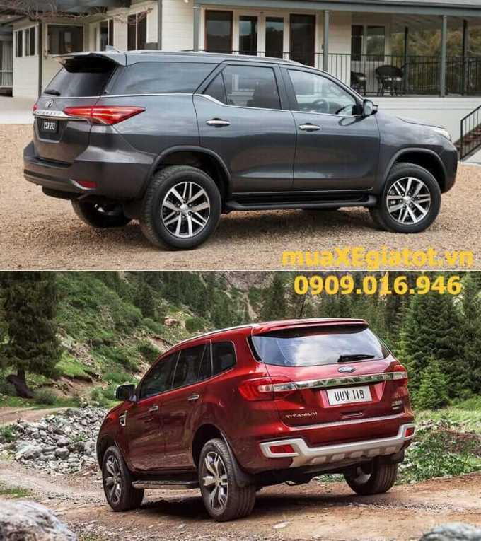 Toyota-Fortuner-vs-Ford-Everest-2