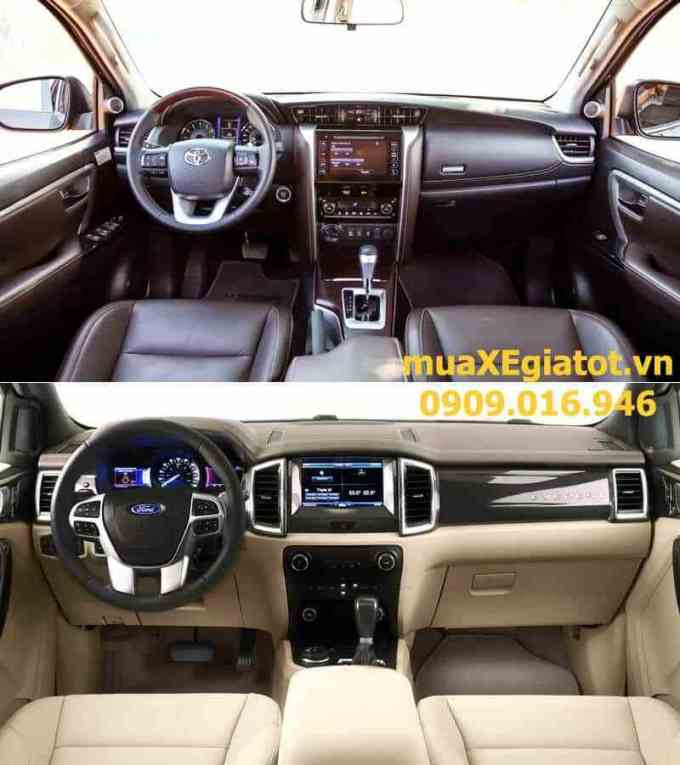 Toyota-Fortuner-vs-Ford-Everest-3