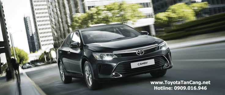 toyota_camry_2015_toyota_tan_cang_13-1392x588