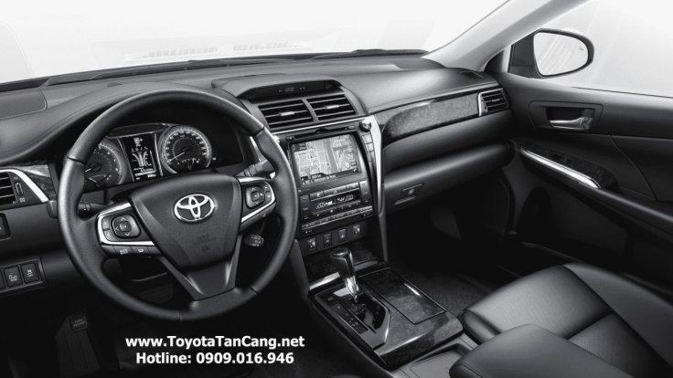 toyota_camry_2015_toyota_tan_cang_22-1392x783