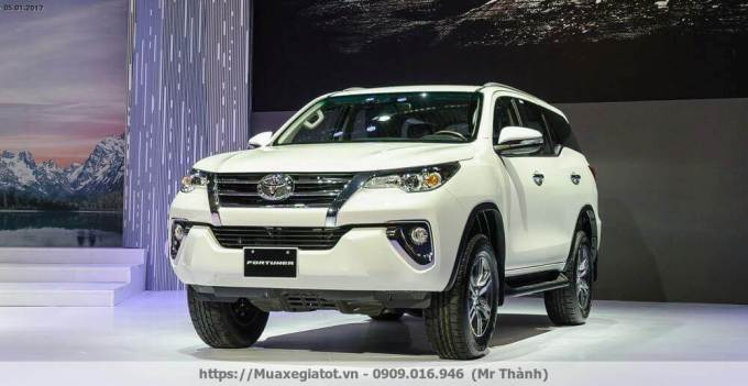 1-toyota-fortuner-2019-2020-may-dau-so-tu-dong-vntoyota-net
