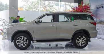 2-toyota-fortuner-2019-2020-may-dau-so-tu-dong-vntoyota-net