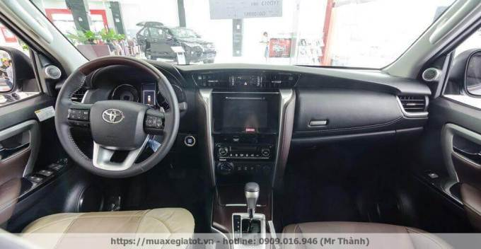 4-toyota-fortuner-2019-2020-may-dau-so-tu-dong-vntoyota-net