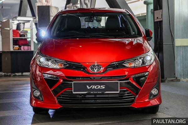 dau-xe-toyota-vios-2020-malaysia-muaxenhanh-vn