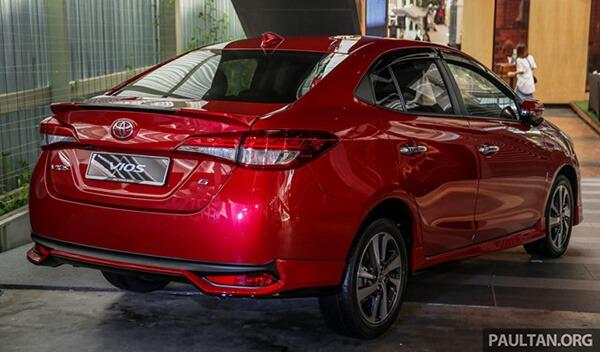 duoi-xe-toyota-vios-2020-malaysia-muaxenhanh-vn