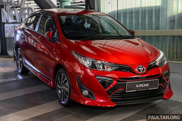 gia-xe-toyota-vios-2020-malaysia-muaxenhanh-vn