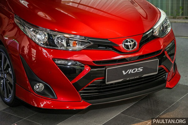 luoi-tan-nhiet-toyota-vios-2020-malaysia-muaxenhanh-vn
