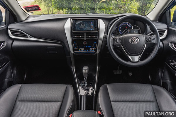 noi-that-xe-toyota-vios-2020-malaysia-muaxenhanh-vn